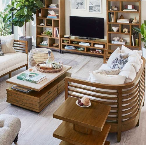 https://www.lexington.com/imagecache/compReg/brand_tile_tommy-bahama-home.jpg