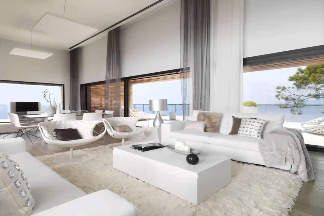 design-of-modern-interior-house