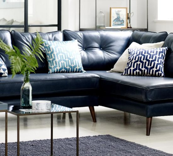 leather_sofas_department_header