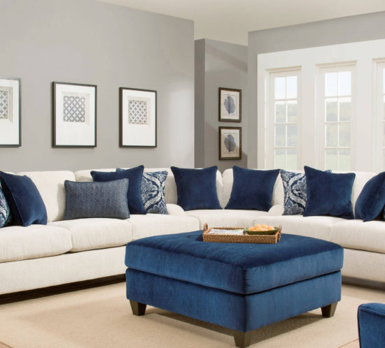 Sophia-Stone-Sectional