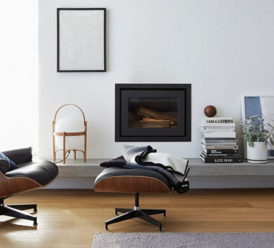Eames-Lounge-Chair-Ottoman-from-Herman-Miller-YLiving-