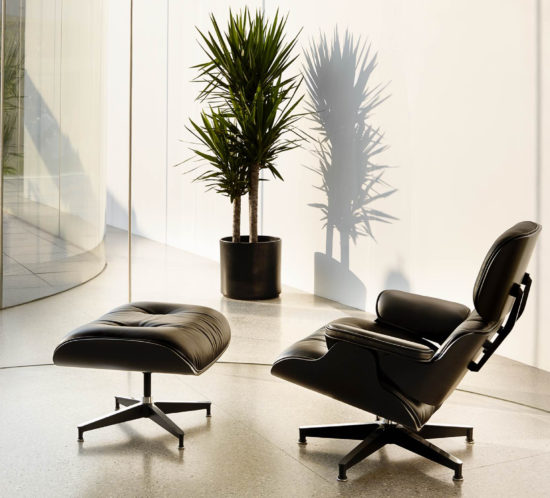 ig_prd_ovw_eames_lounge_chair_and_ottoman