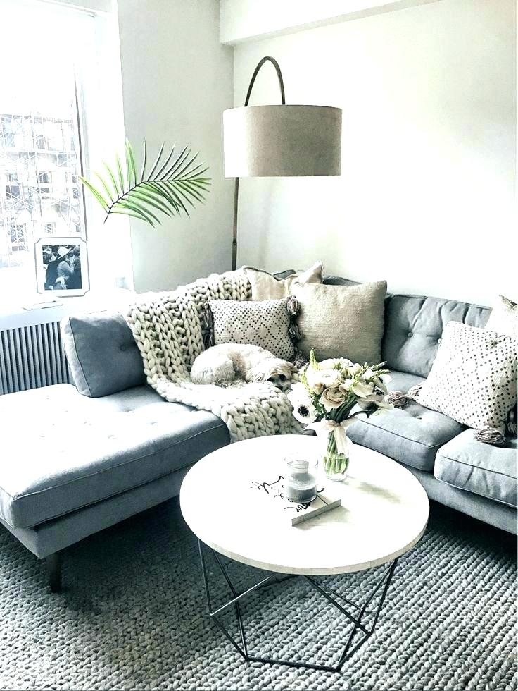 How To Adjust Your Sectional Sofa With