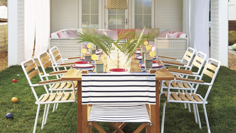 serena-and-lily-patio-ideas-01