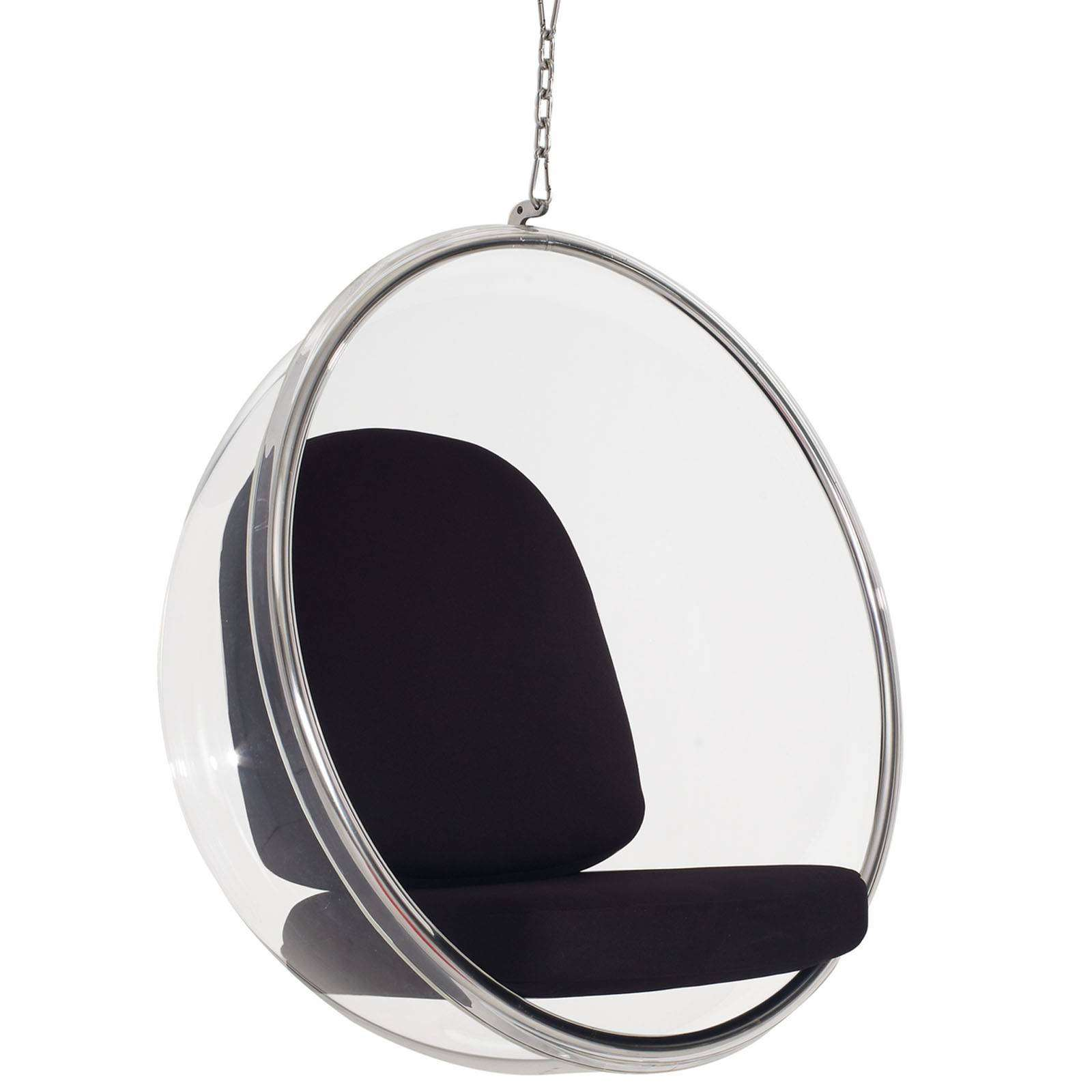 Bubble chair eero aarnio - Eero Aarnio Style Hanging Bubble Chair