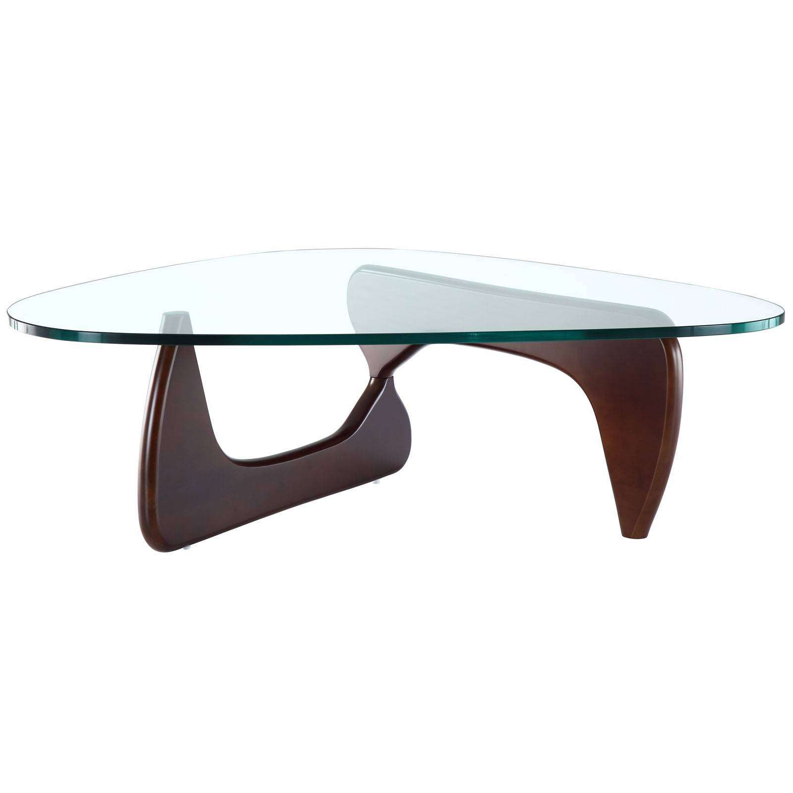 Noguchi Table Noguchi Coffee Table Replica