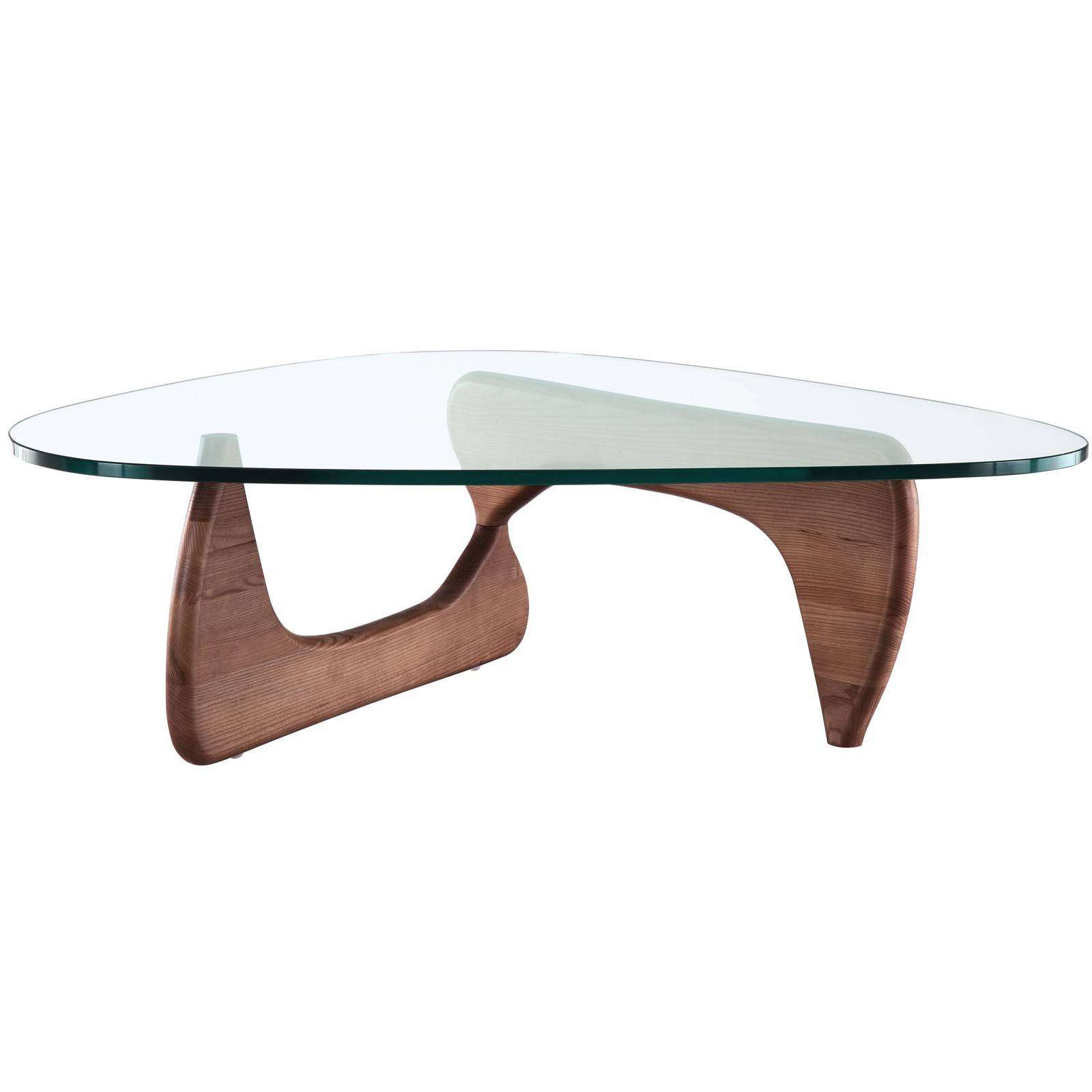 Marvelous Noguchi Table Noguchi Coffee Table Replica Modterior Cjindustries Chair Design For Home Cjindustriesco