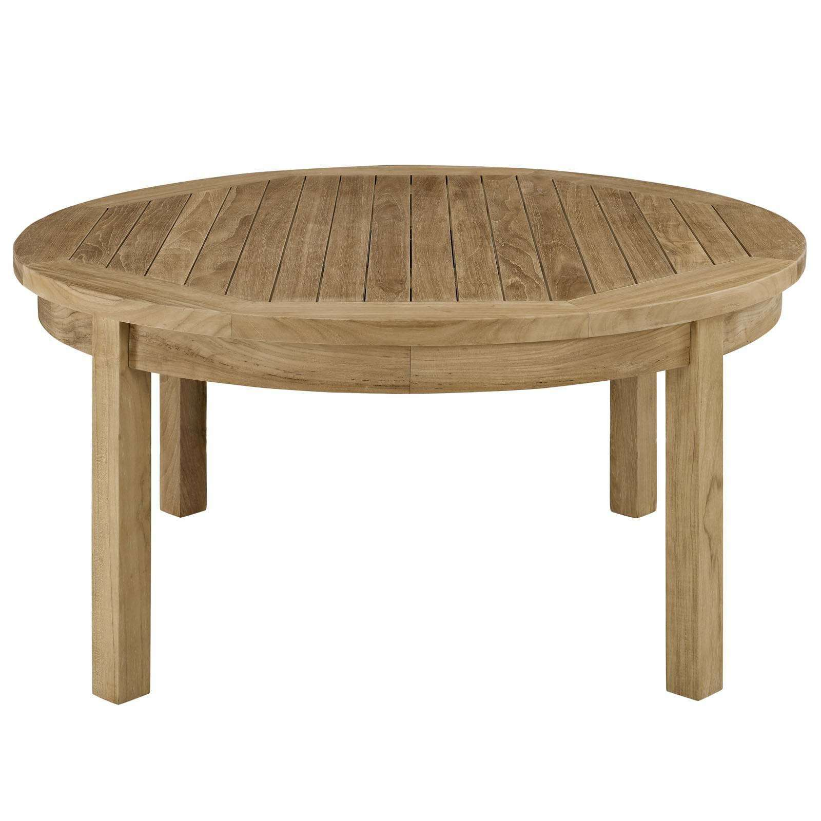 Modterior Living Room Coffee Tables Marina