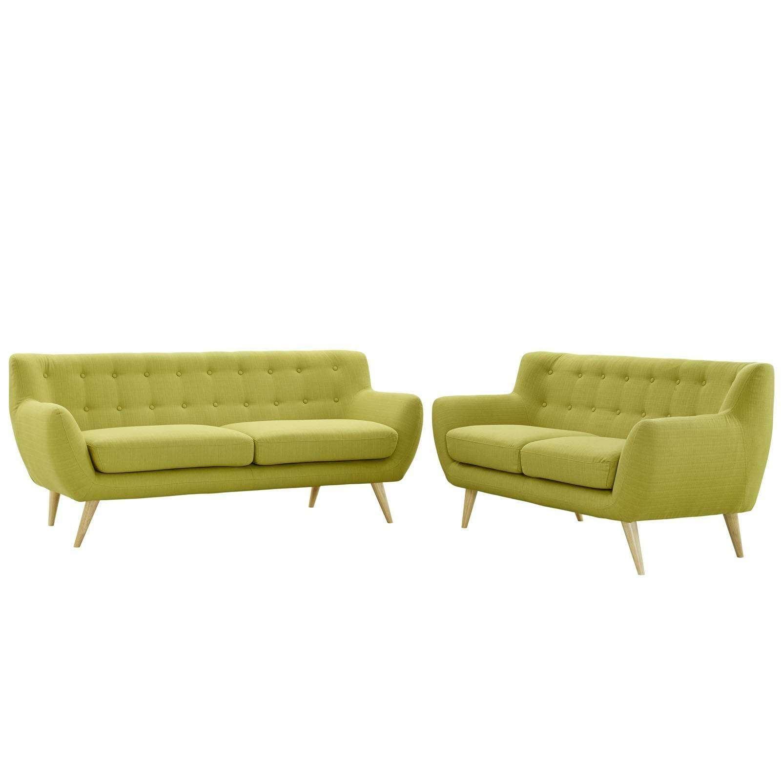 Remark living room set 2 piece for 2 piece living room set