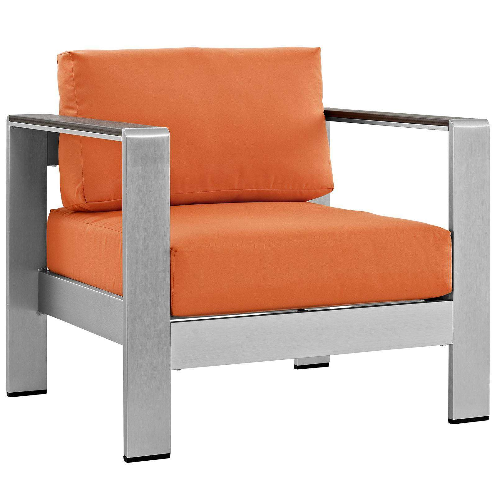 Modterior Outdoor Outdoor Chairs Shore Outdoor Patio