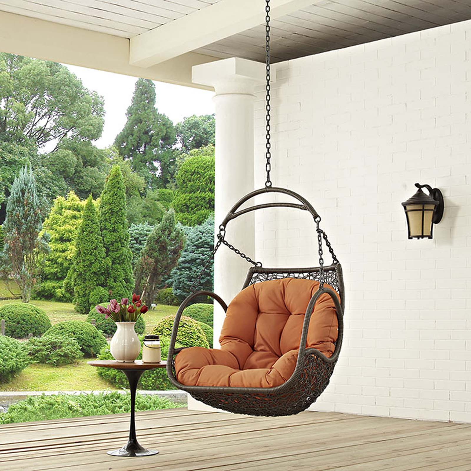Modterior Outdoor Outdoor Chairs Arbor Outdoor