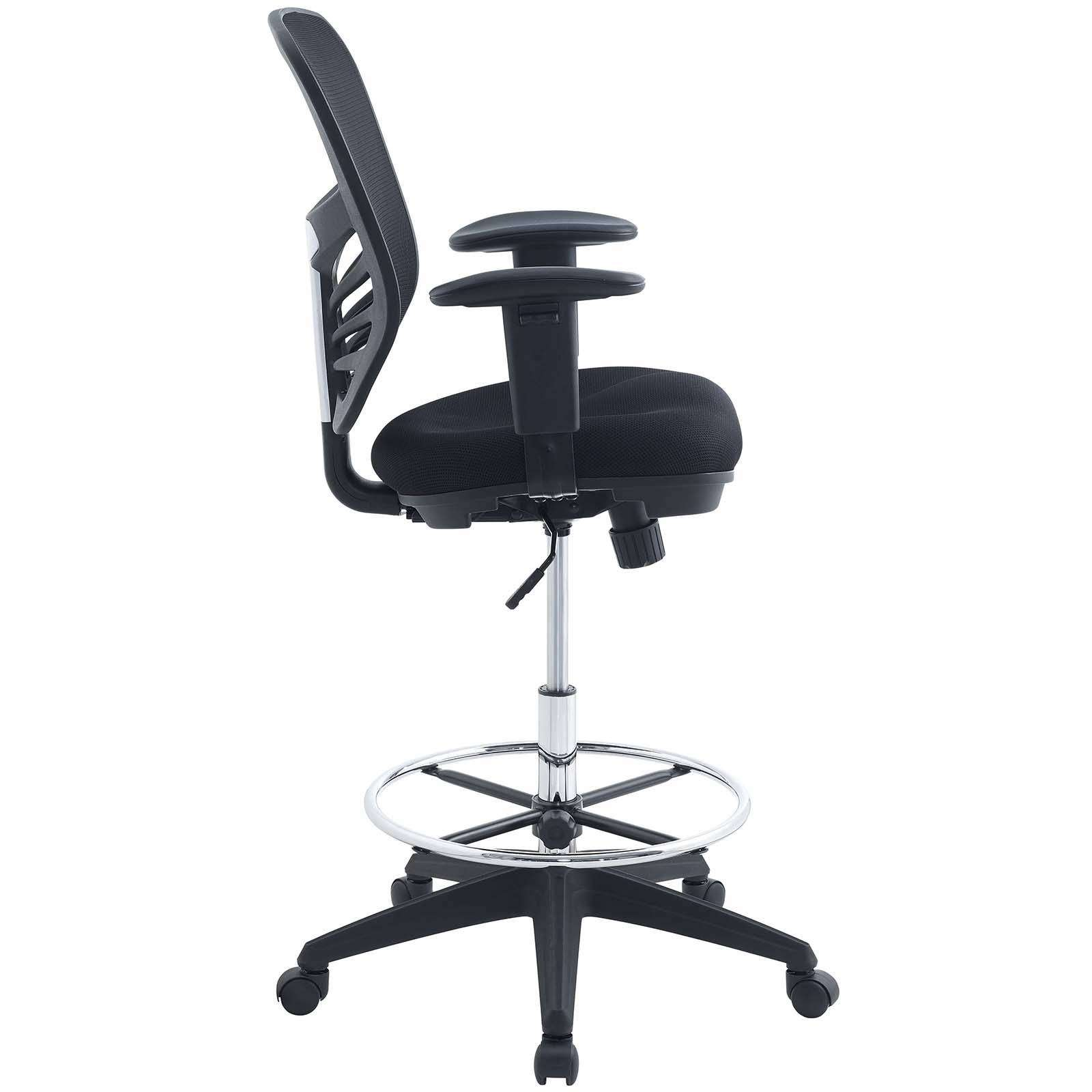 Modterior Office Office Chairs Articulate