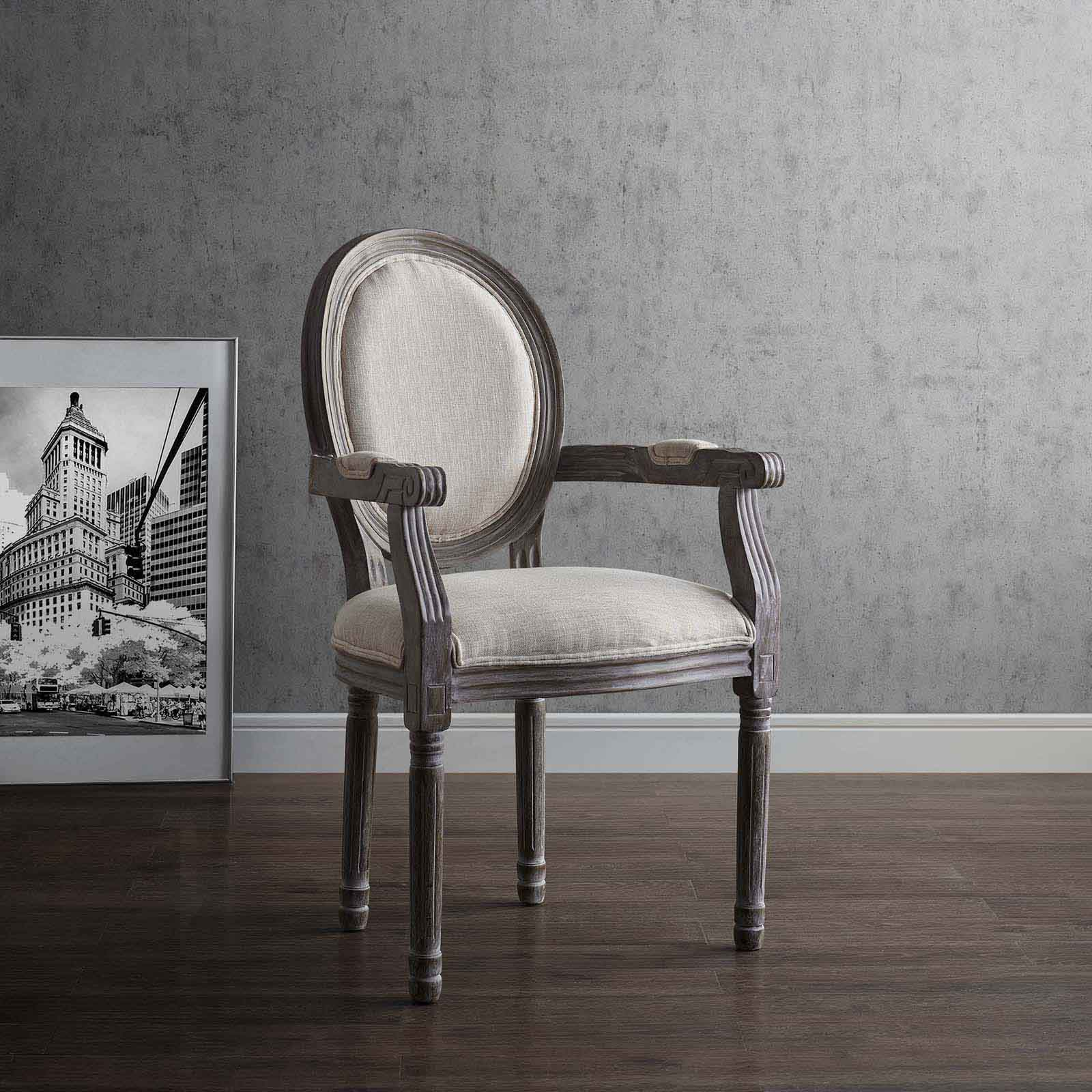 Modterior Dining Room Dining Chairs Emanate