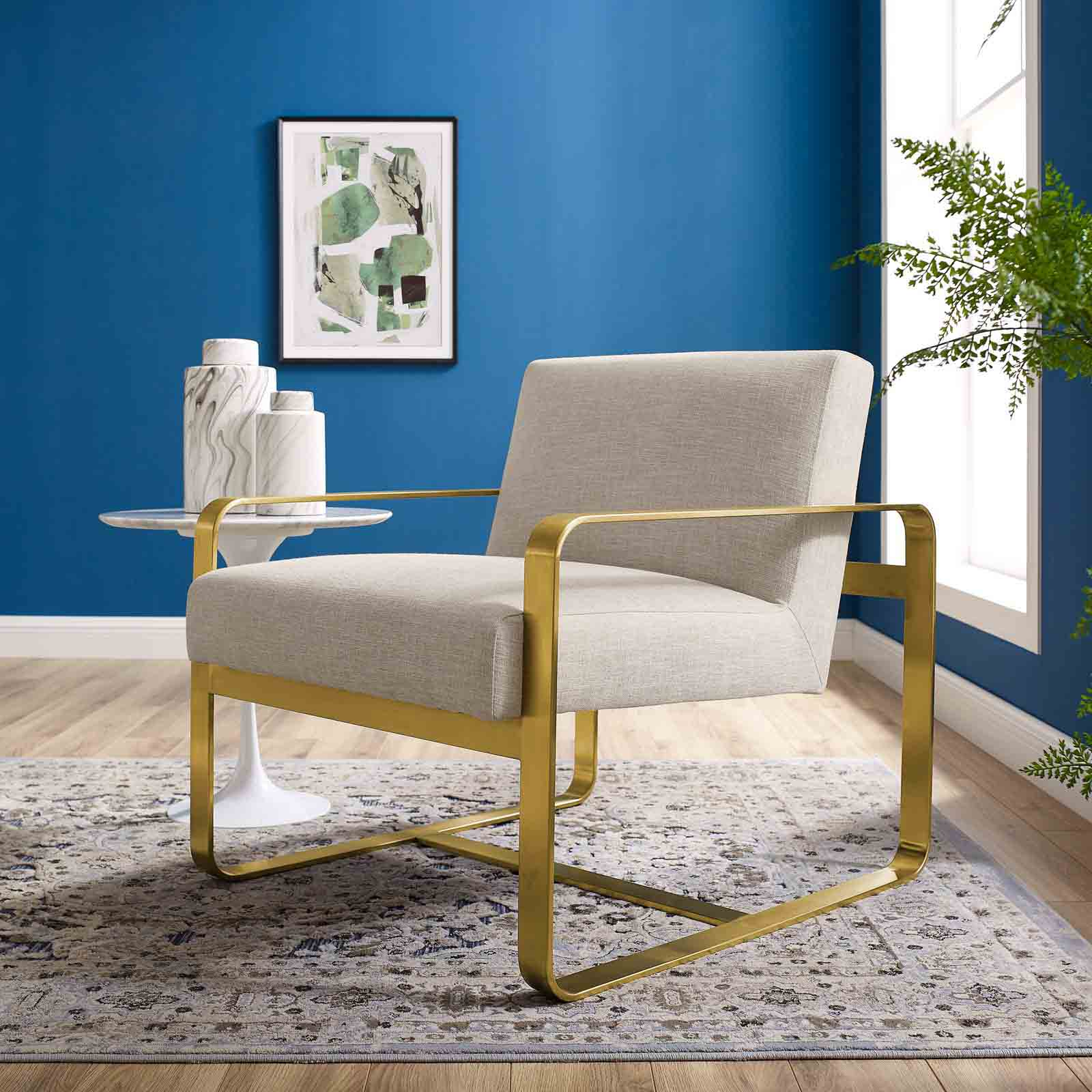 Modterior :: Living Room :: Arm Chairs :: Astute ...