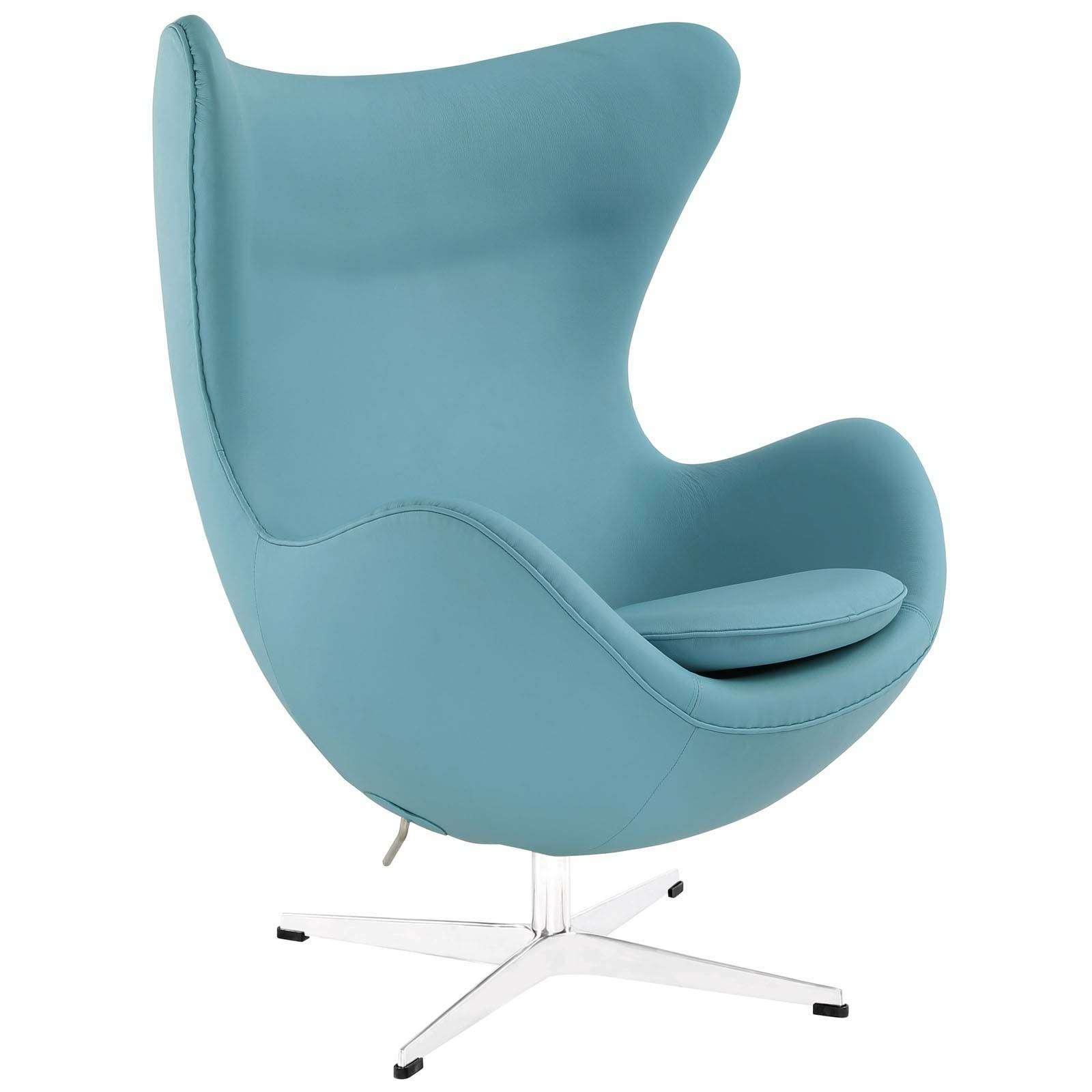 Foam baby chairs - Foam Baby Chairs 56