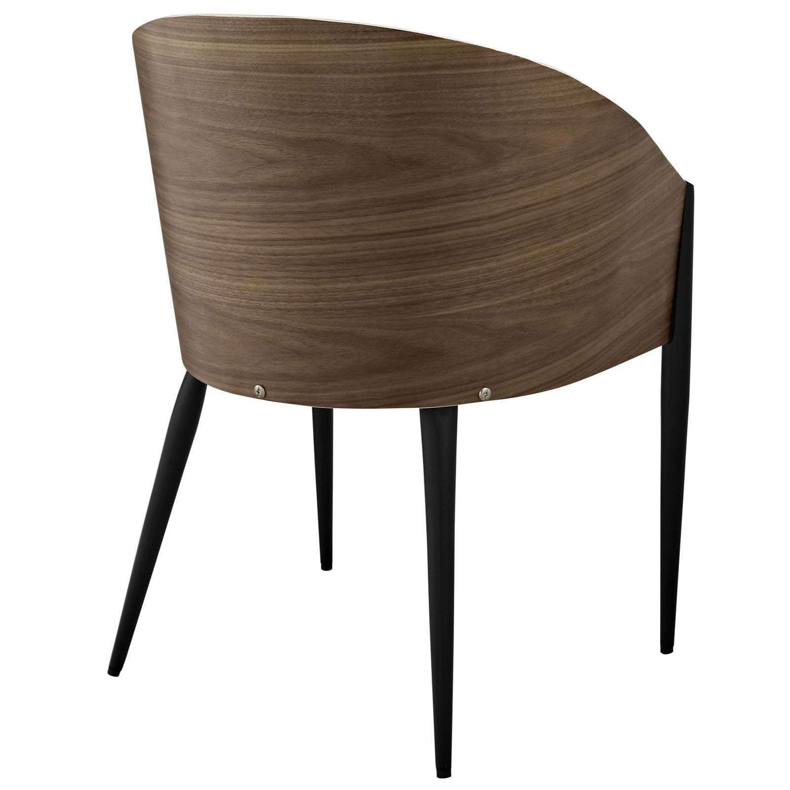 Modterior Dining Room Dining Chairs Cooper Dining