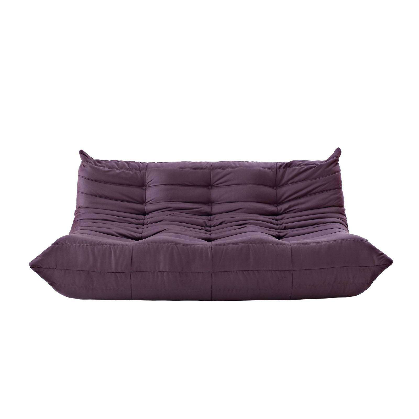 Waverunner Sofa Couch