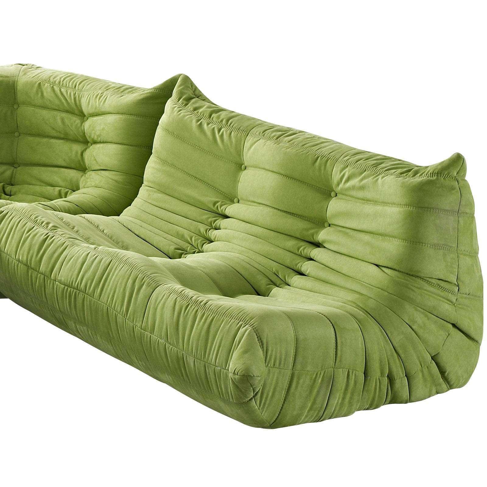 Waverunner Loveseat Sofa Couch