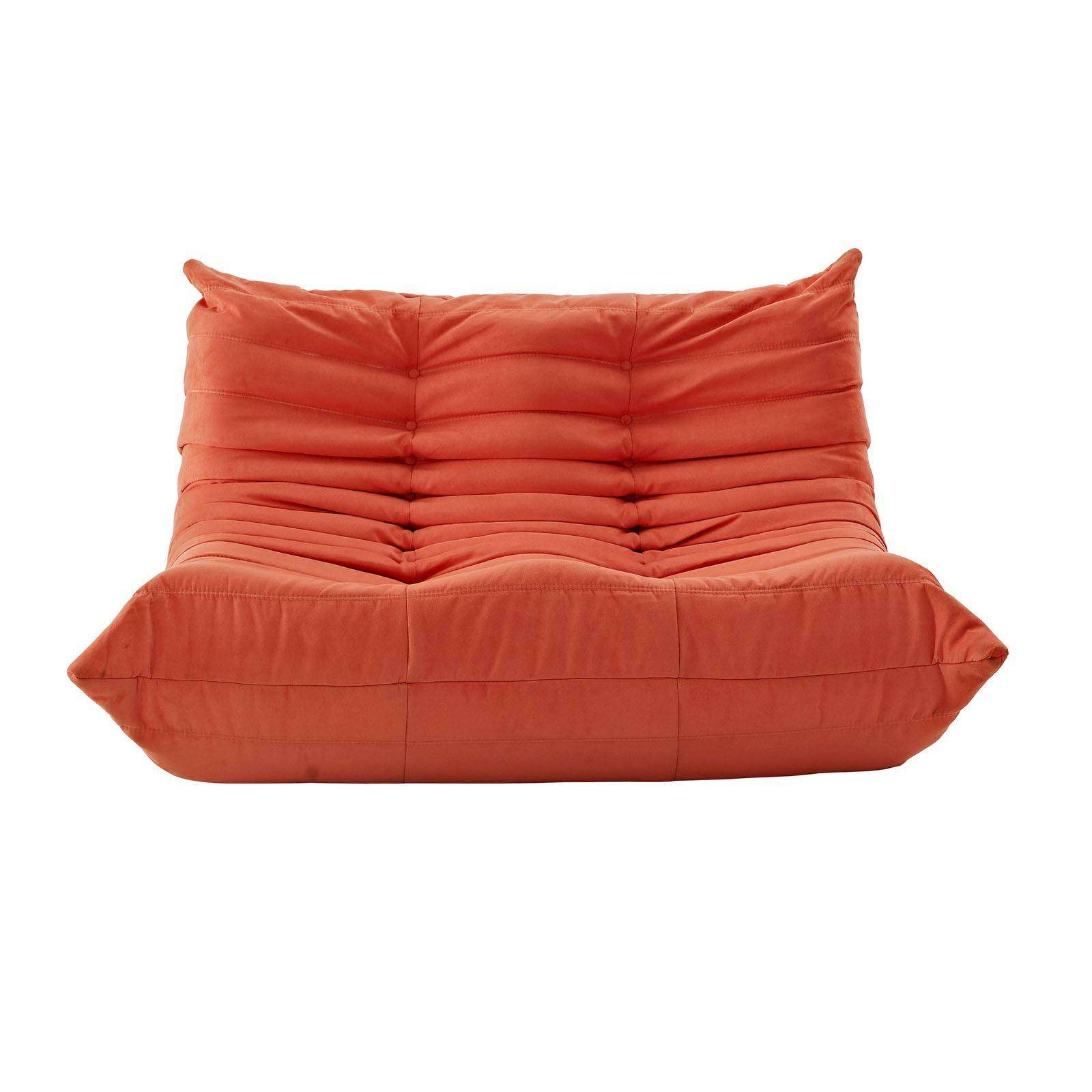 Waverunner Loveseat Sofa Couch