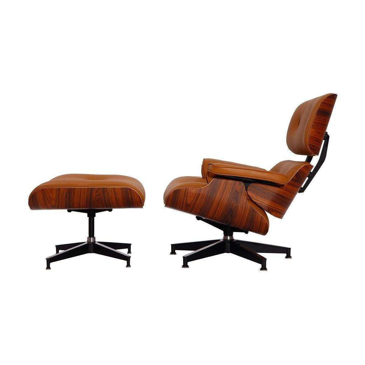 Top Rated Eames Chair Replica Reproduction Modterior Usa