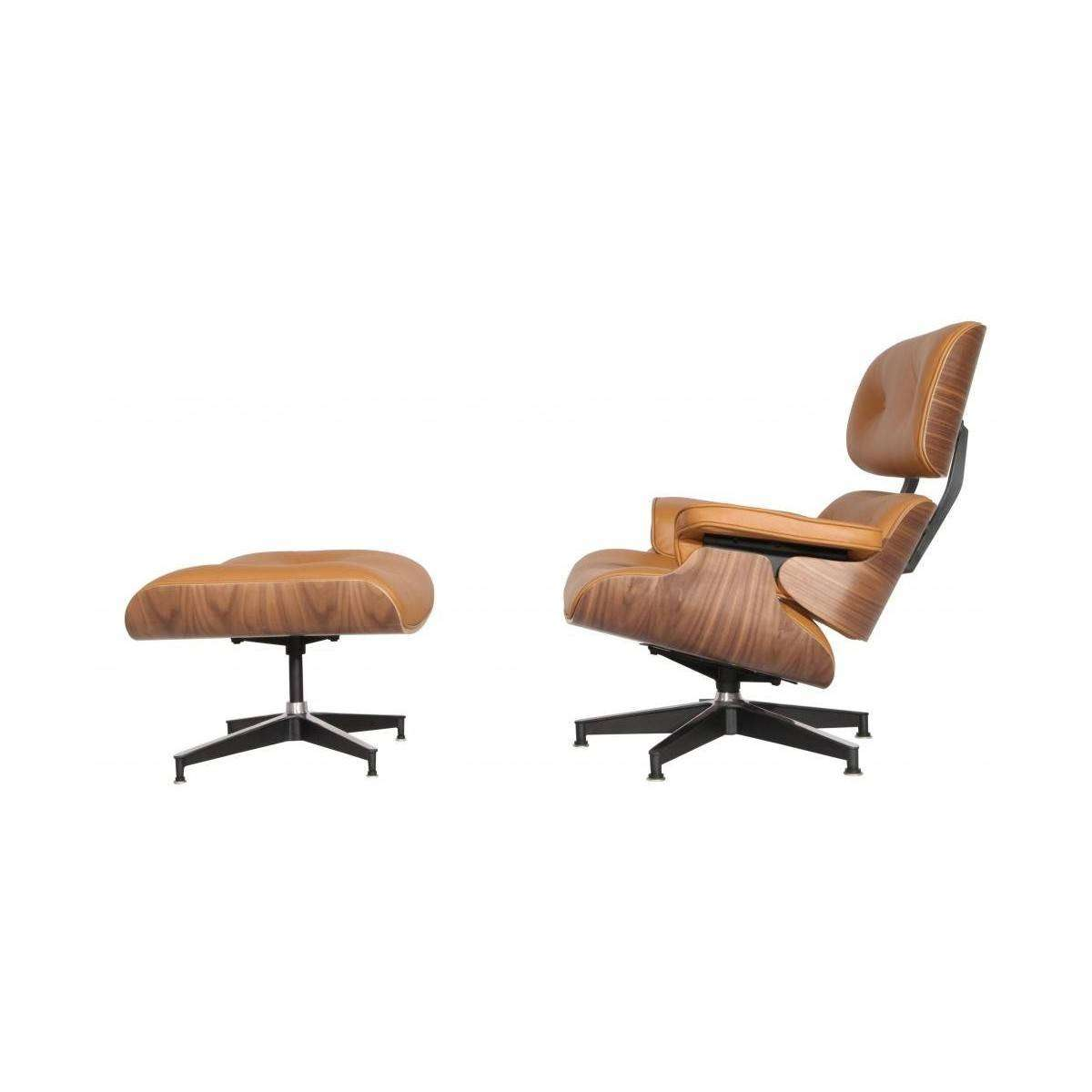 Fine Eames Lounge Chair Ottoman Replica Modterior Usa Machost Co Dining Chair Design Ideas Machostcouk