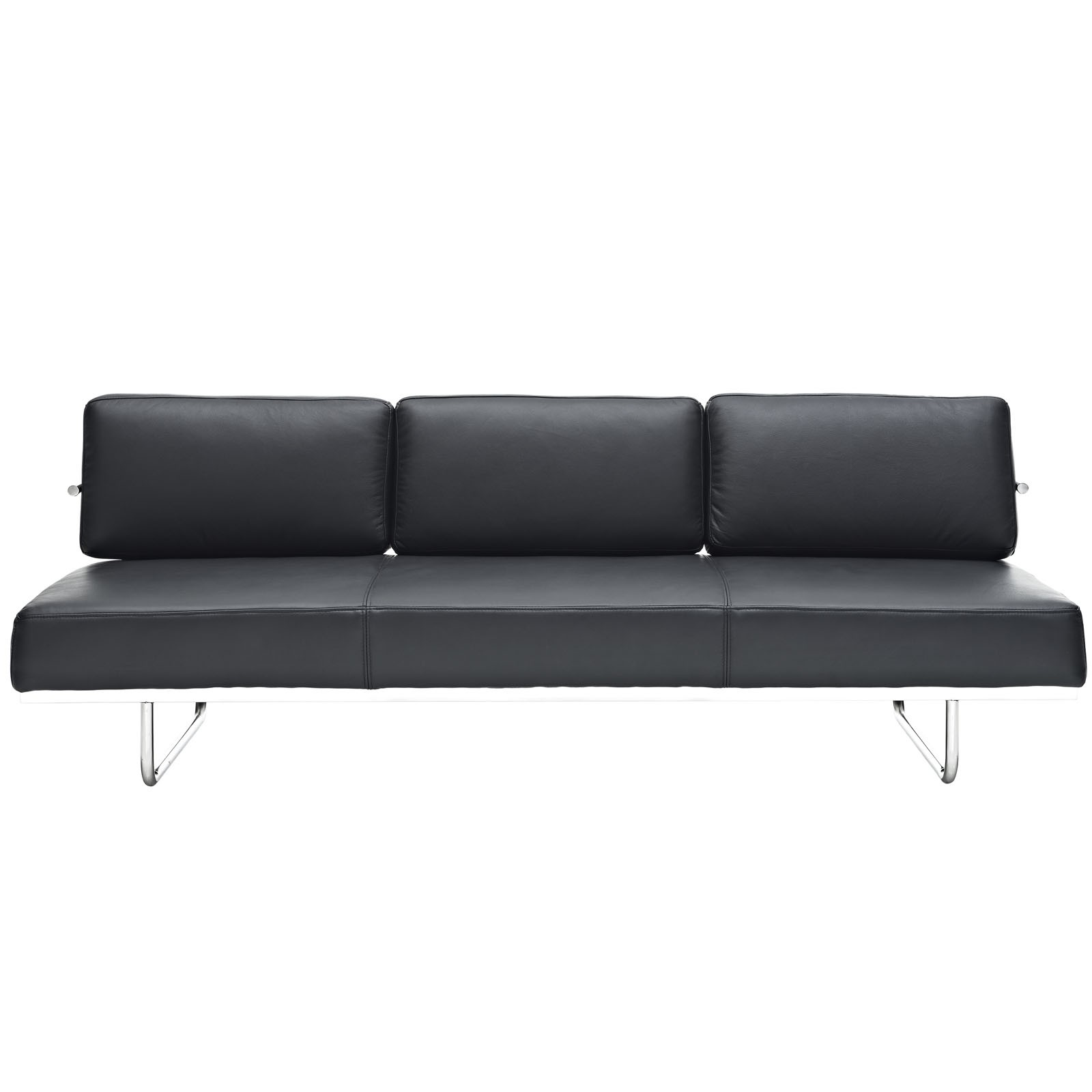 Le Corbusier Style Lc5 Sofa Daybed