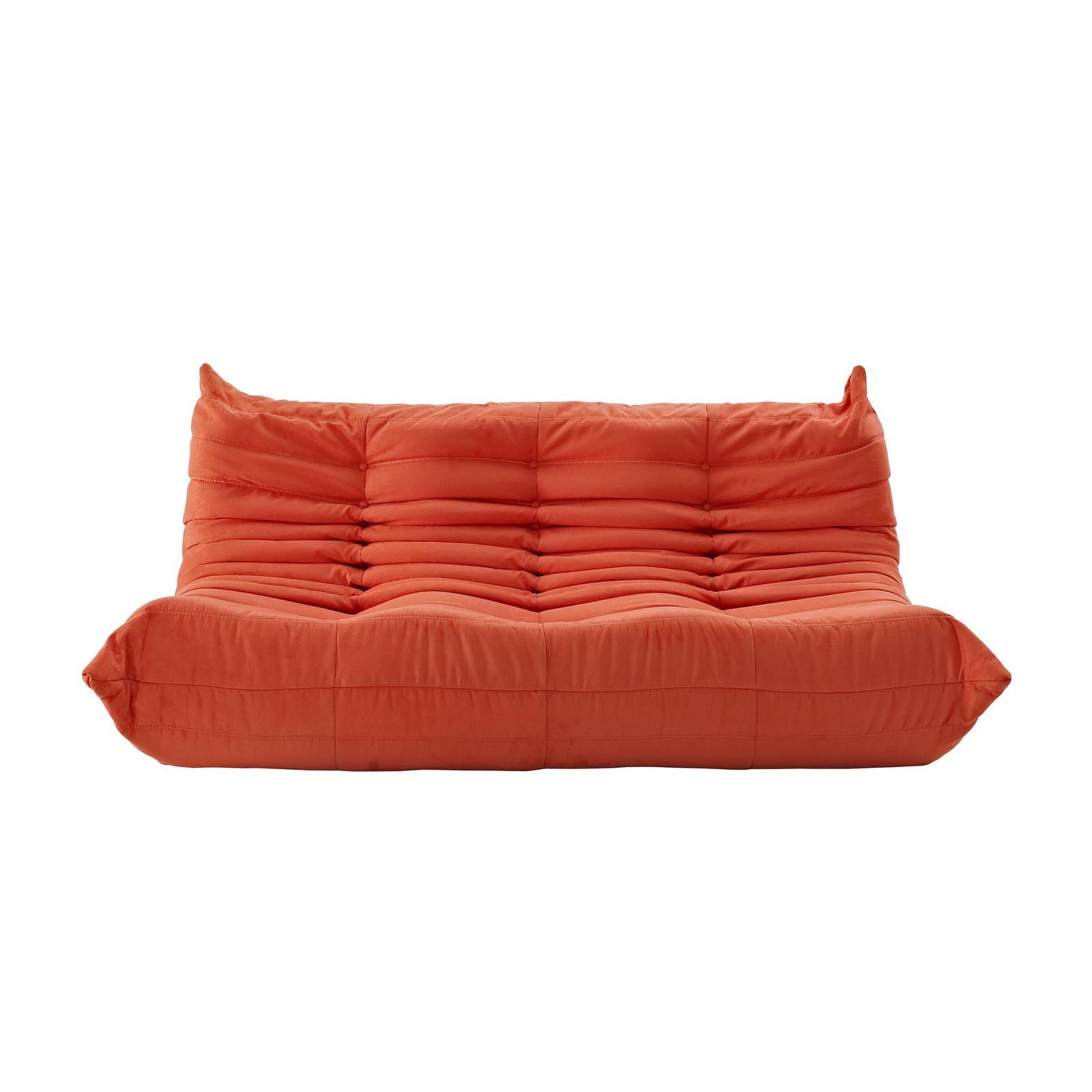 Waverunner Sofa Couch