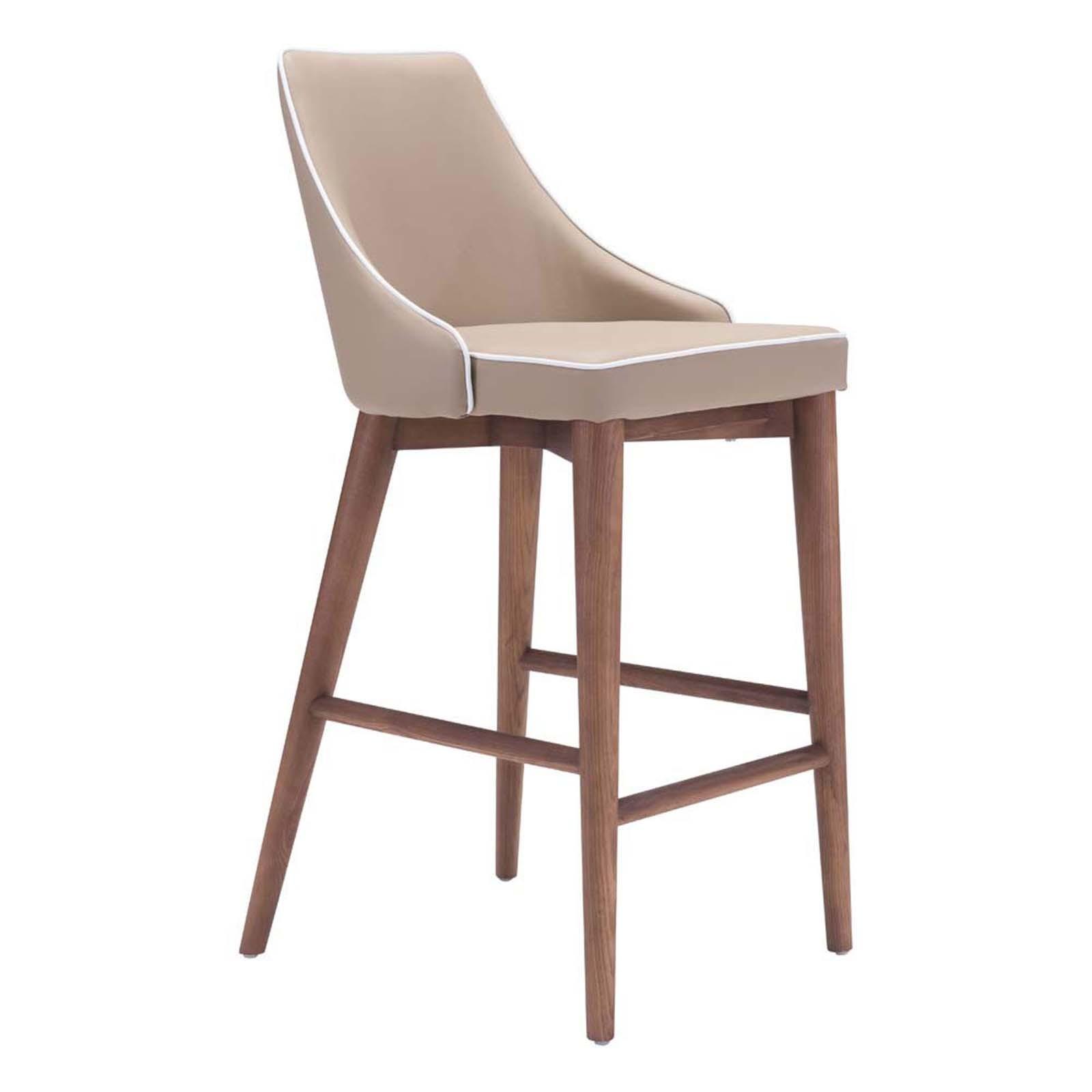 Moor Counter Chair