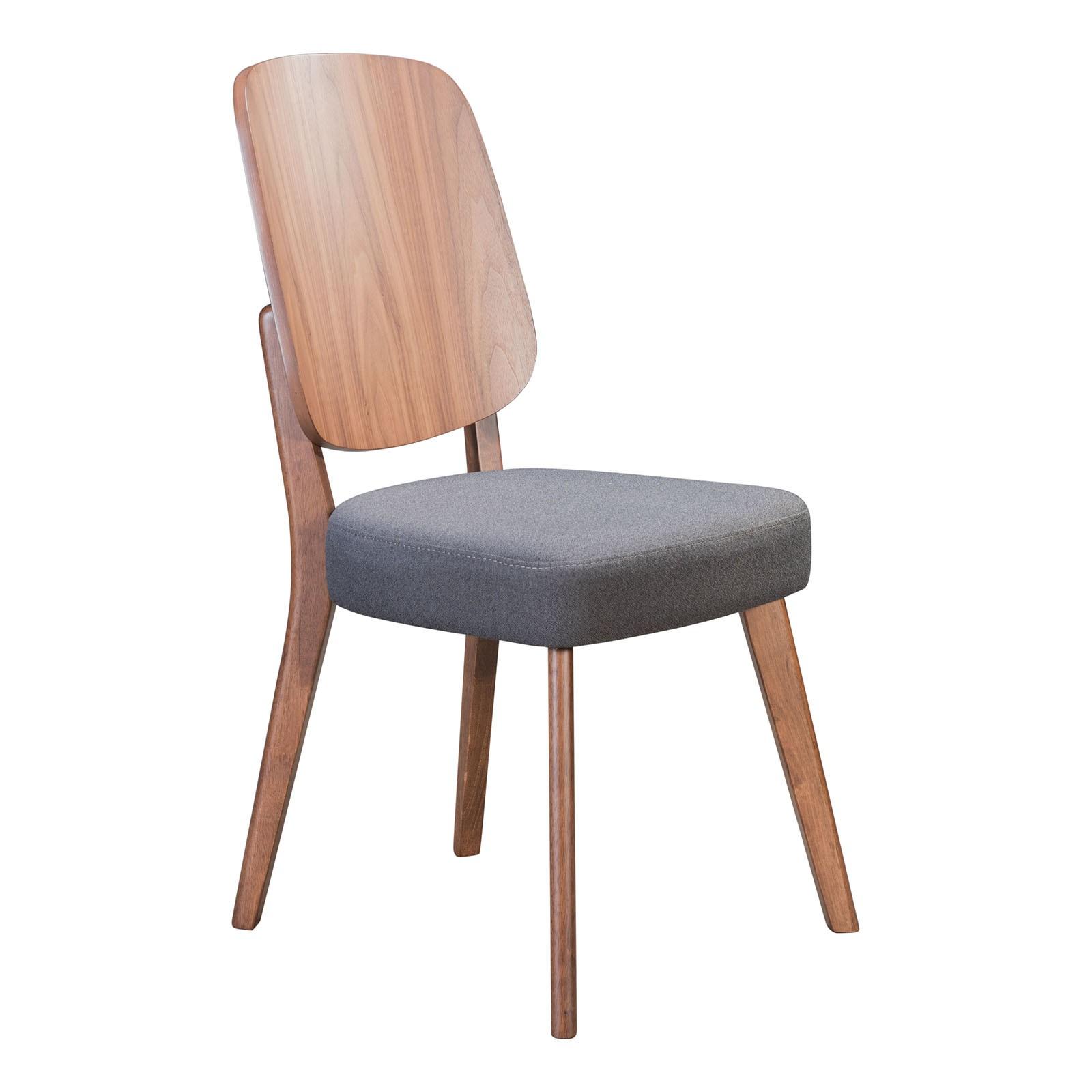 Alberta Dining Chair Set of 2