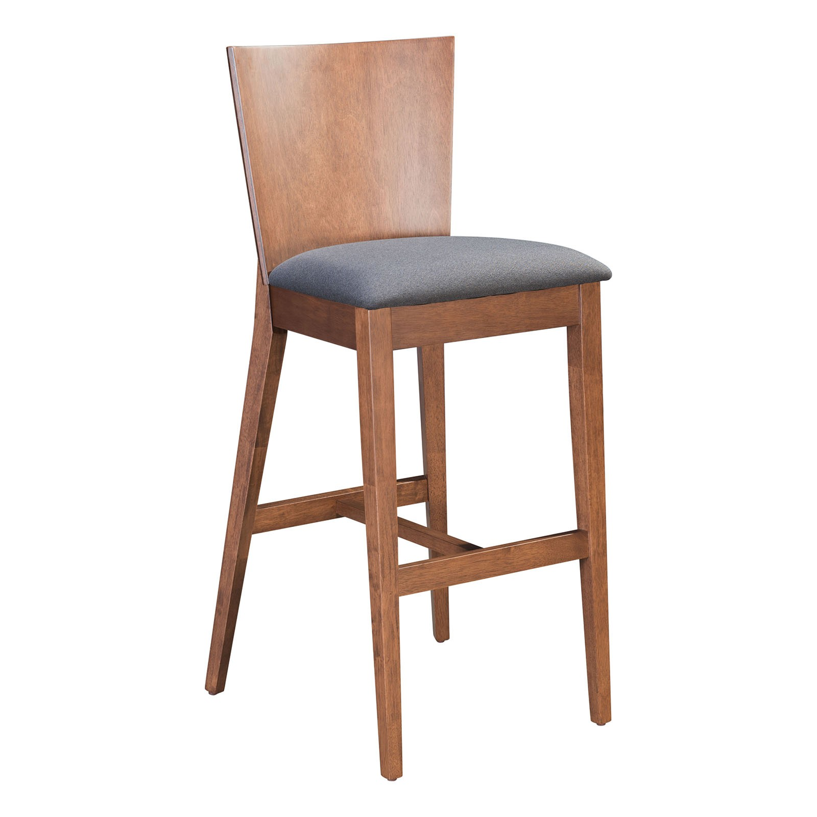 Ambrose Bar Chair Set of 2