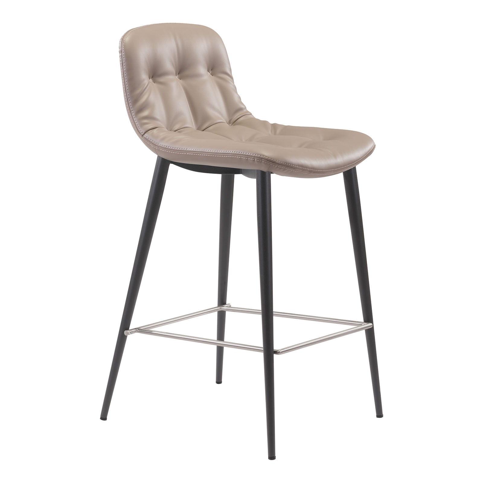 Tangiers Counter Chair Set of 2