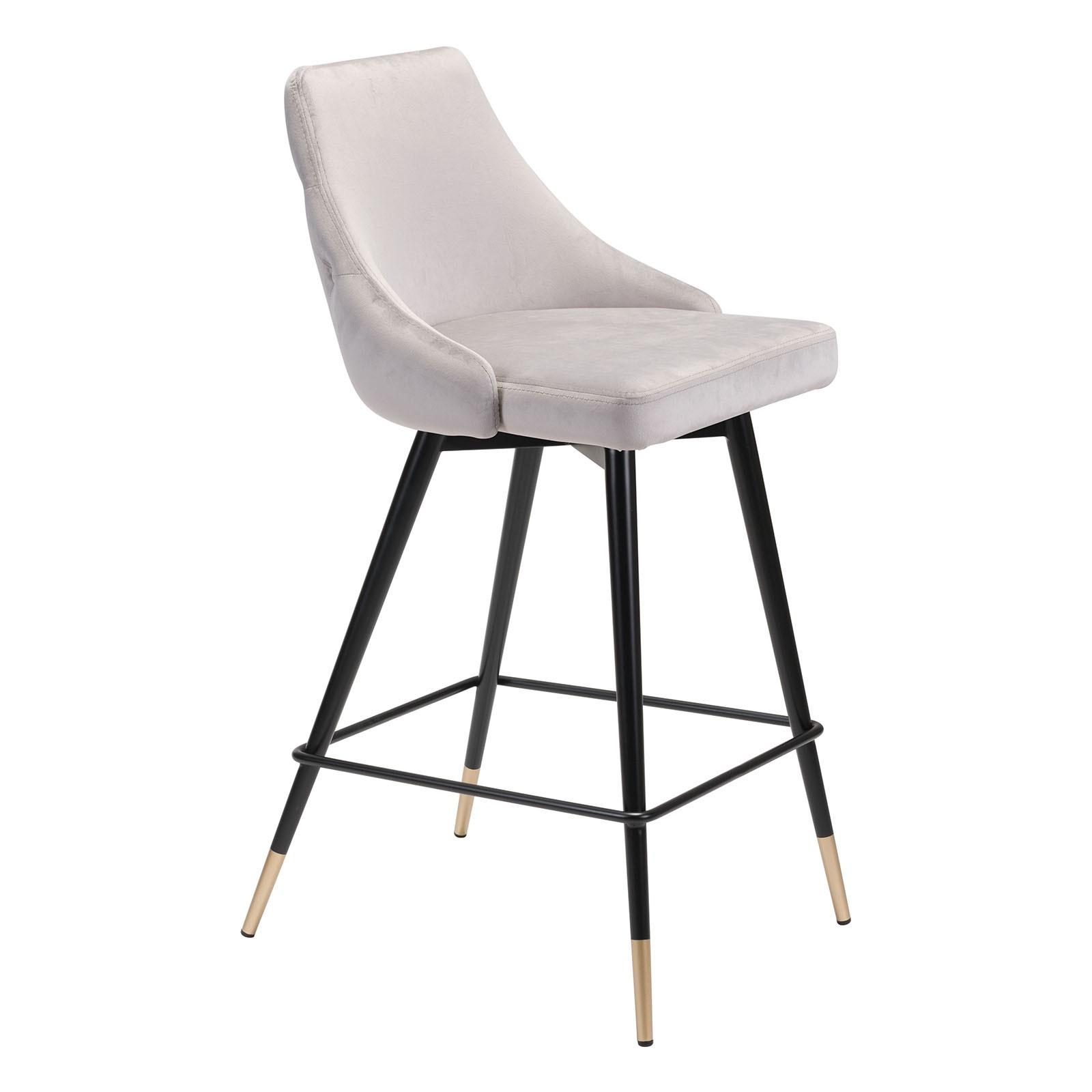 Piccolo Counter Chair