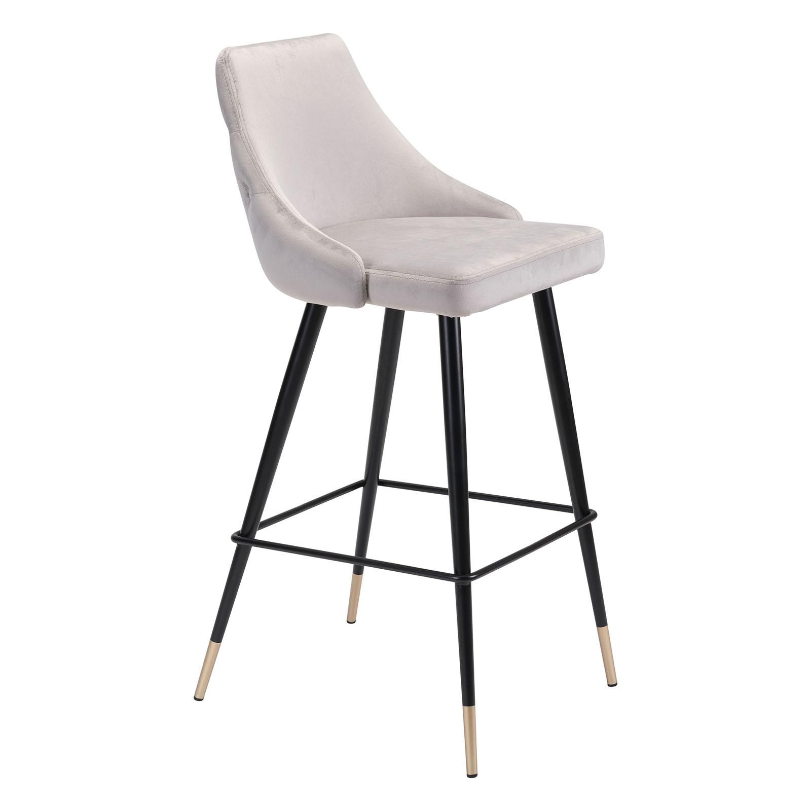 Piccolo Bar Chair