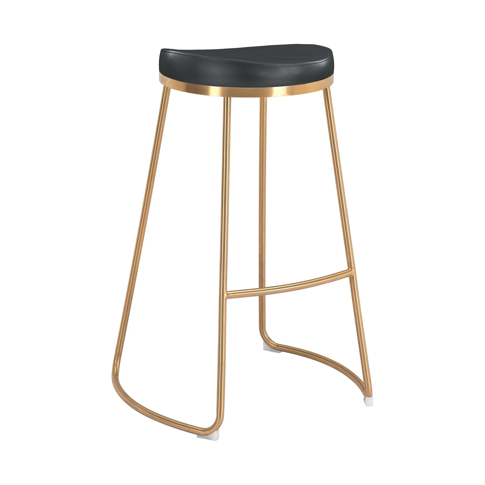 Bree BarStool Set of 4