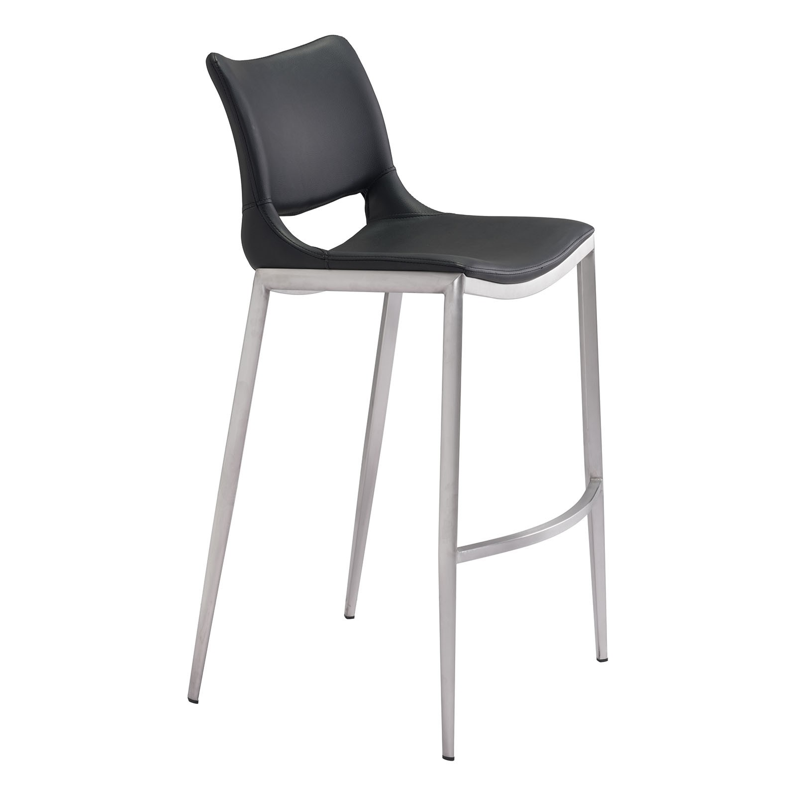 Ace Bar Chair Set of 2