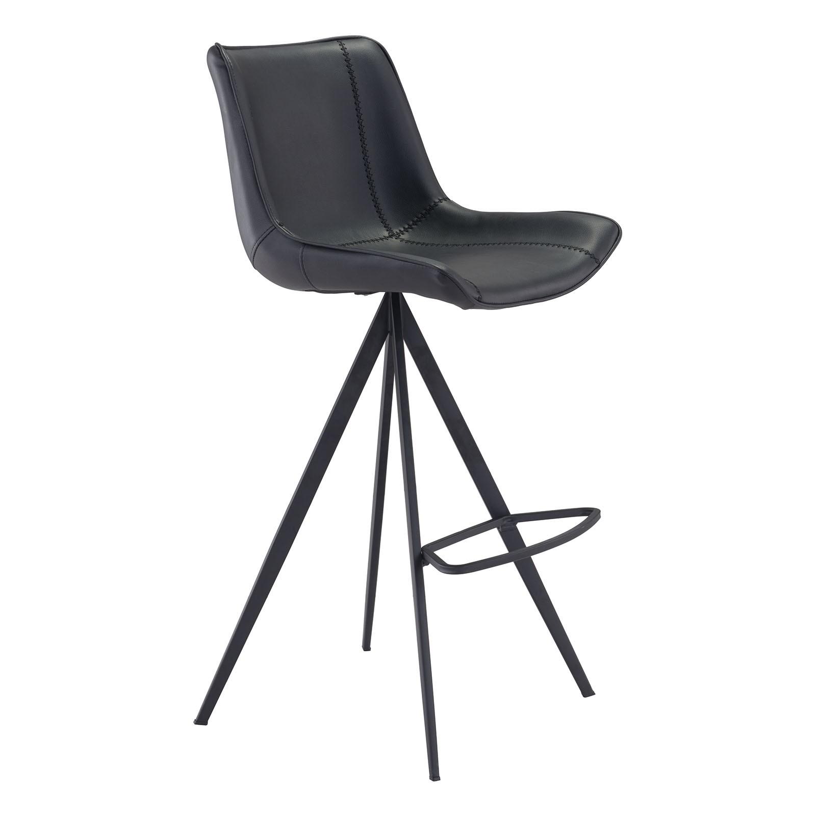 Aki Bar Chair Set of 2