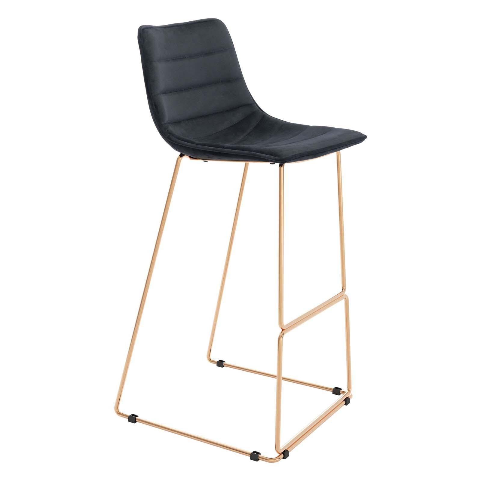 Adele Bar Chair
