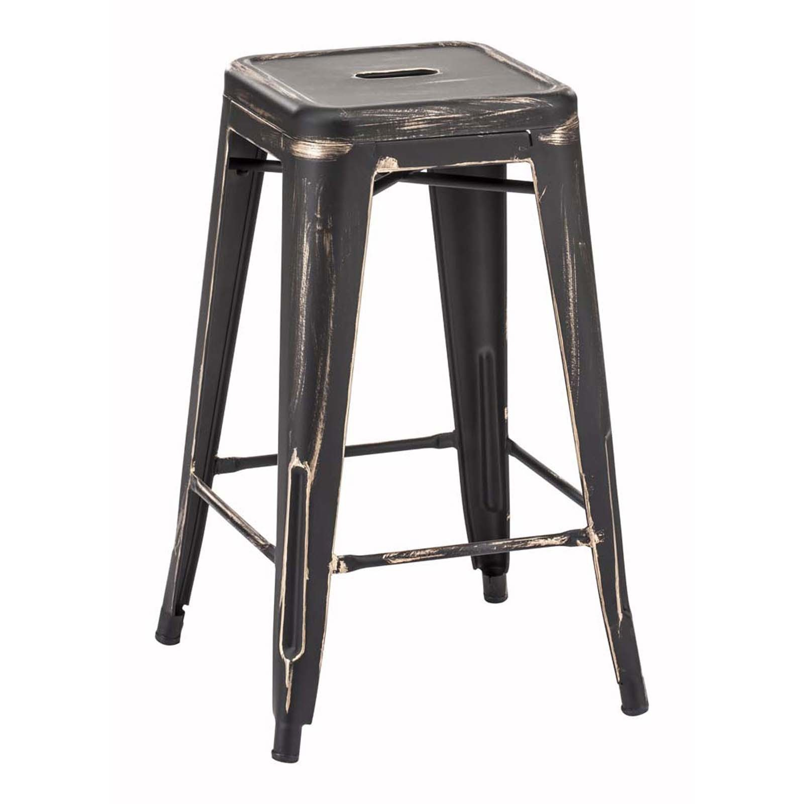 Marius Counter Stool
