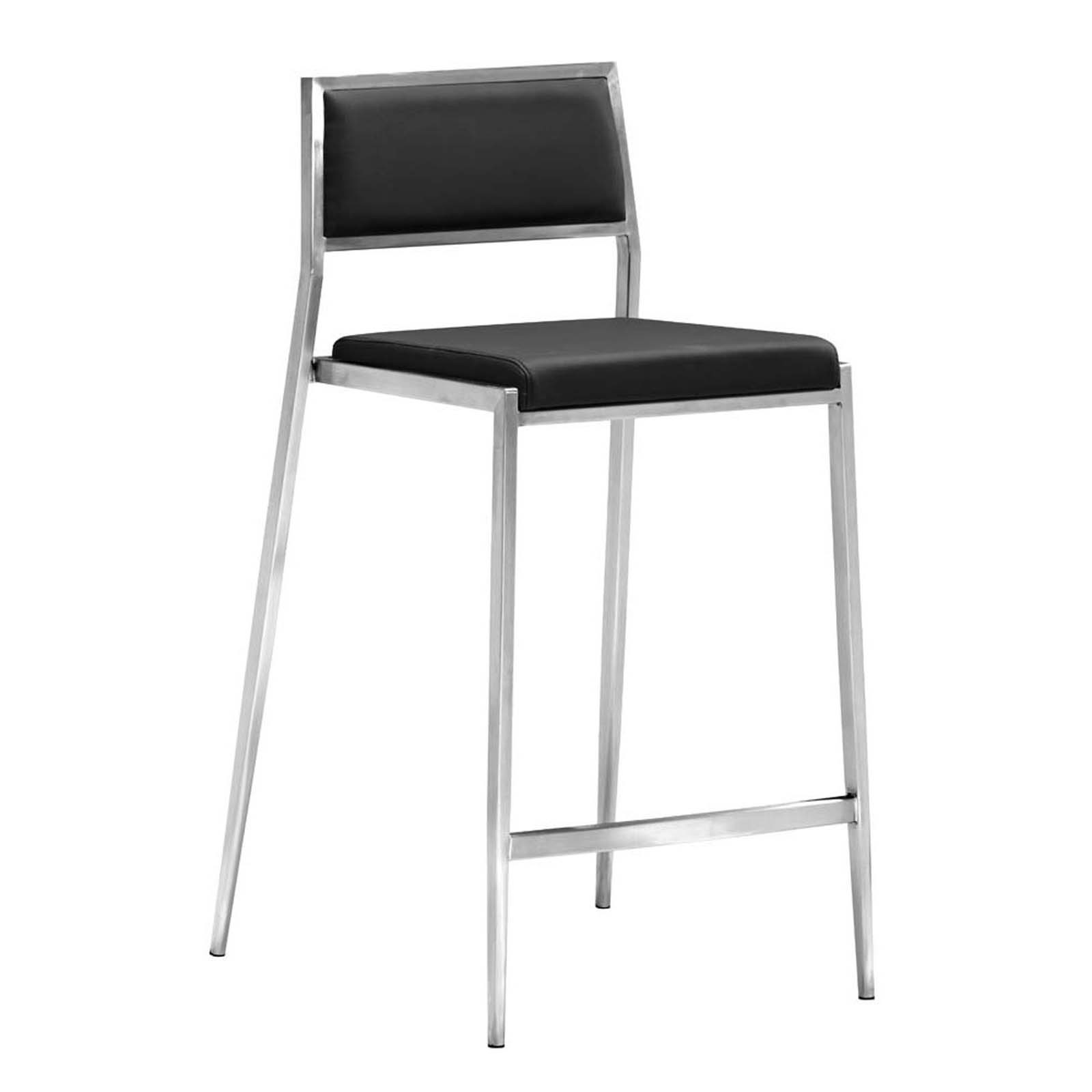 Dolemite Counter Chair