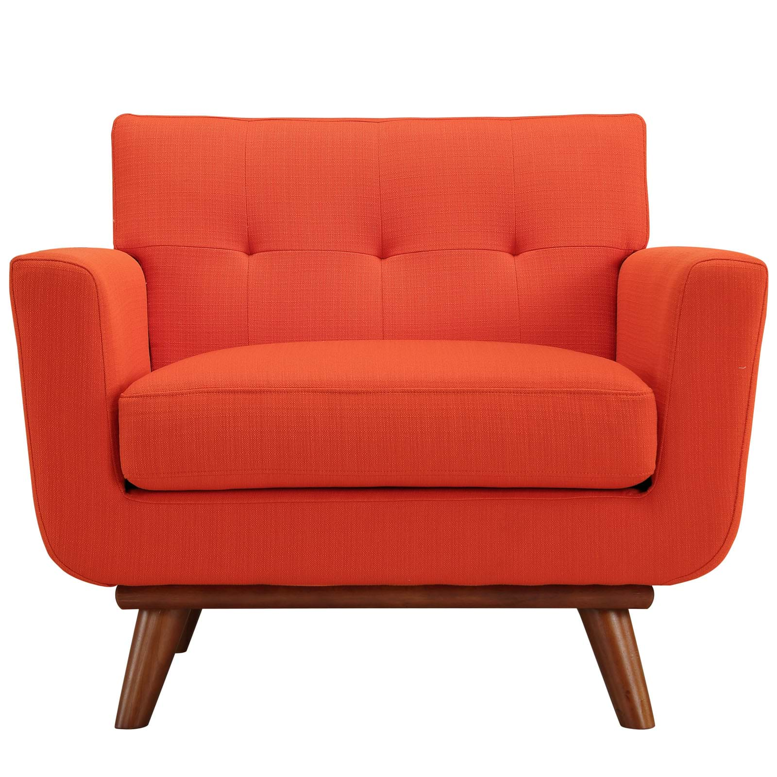 Engage Upholstered Armchair