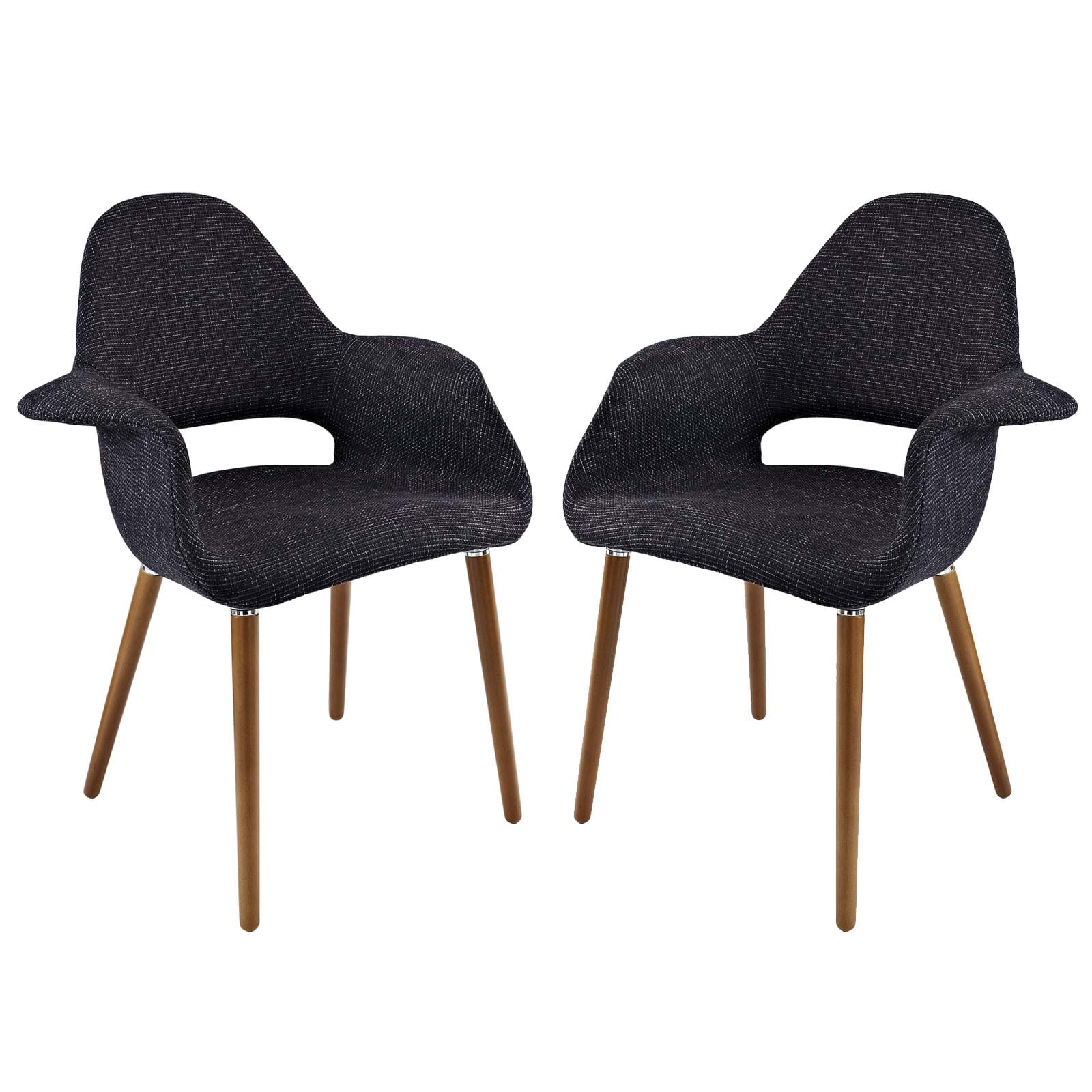 Aegis Dining Armchair Set of 2
