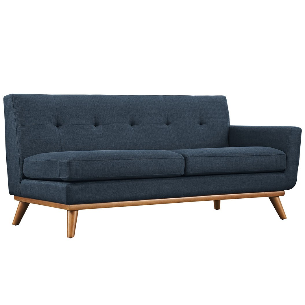 Engage Right-Arm Loveseat
