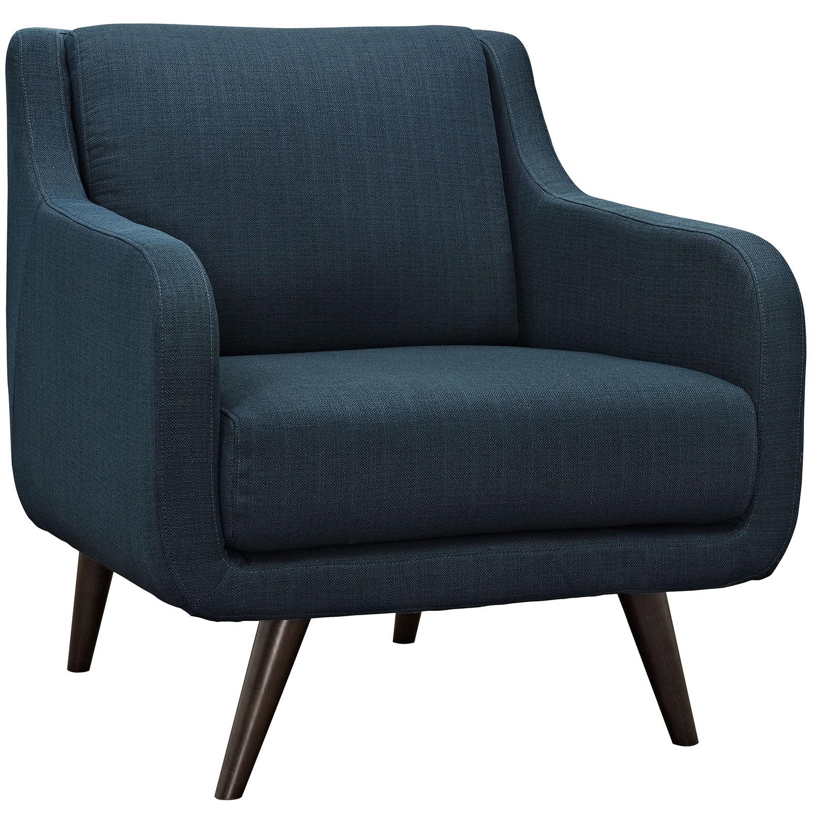 Verve Armchair