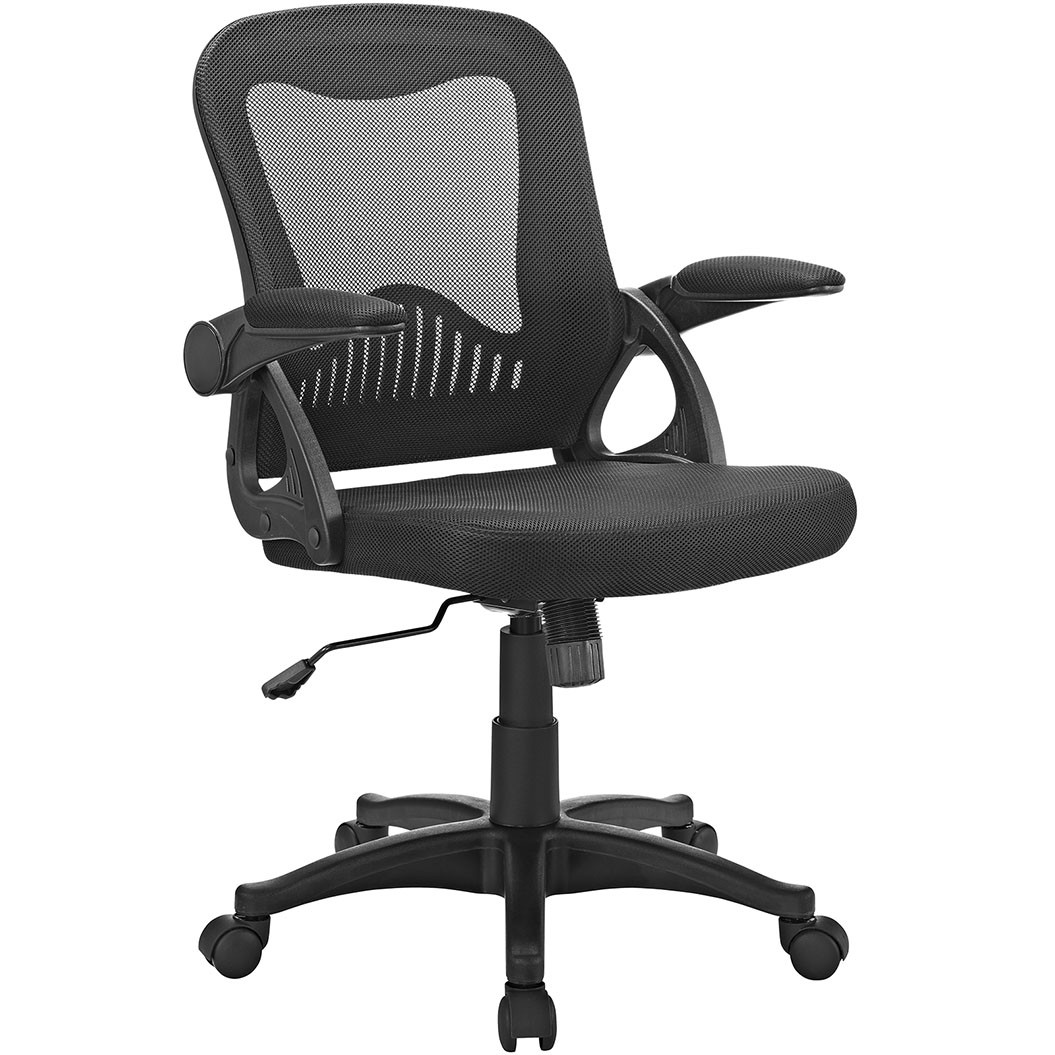 Advance Office Chair