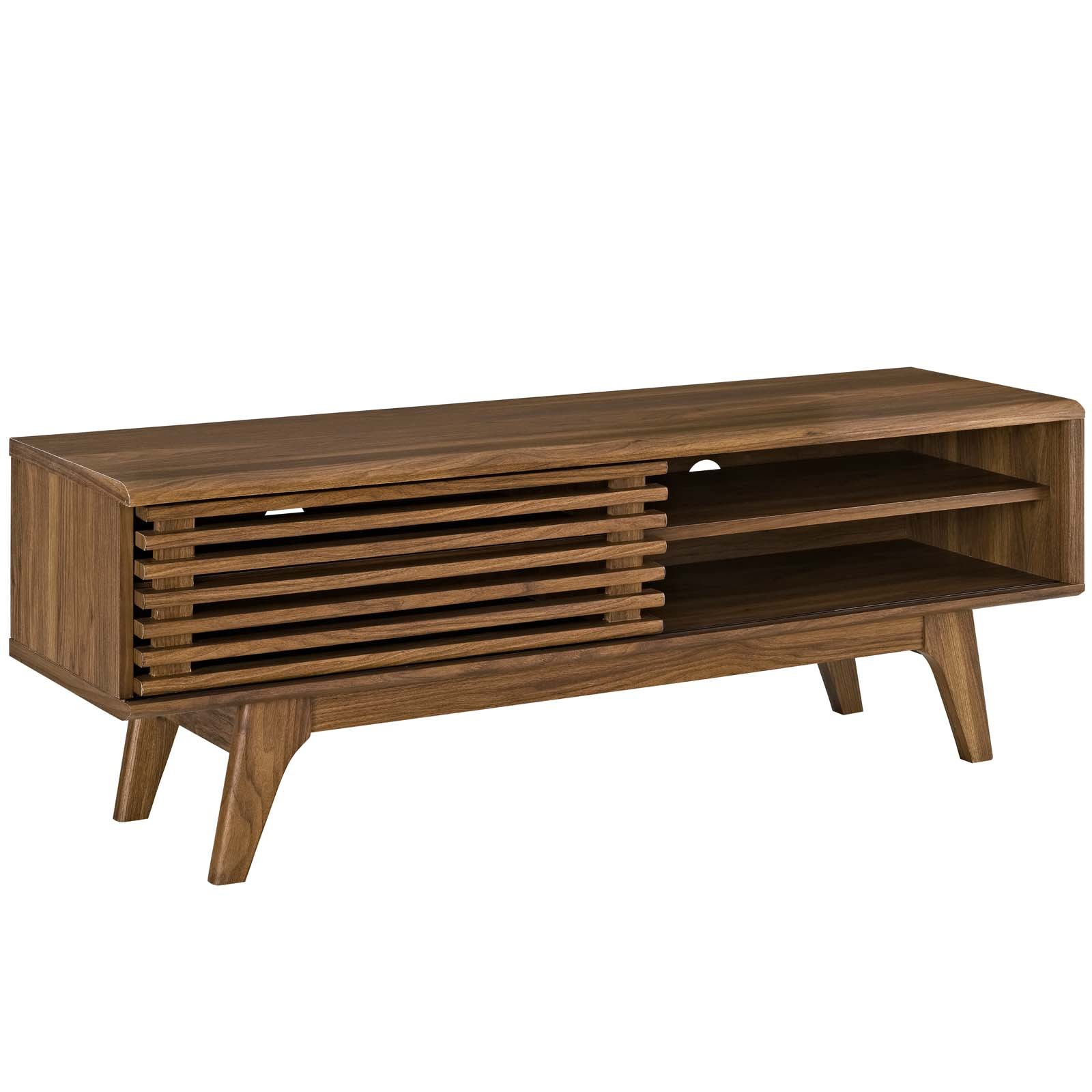 """Render 48"""" TV Stand"""