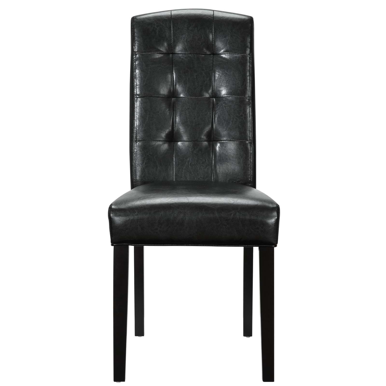 Perdure Dining Side Chair