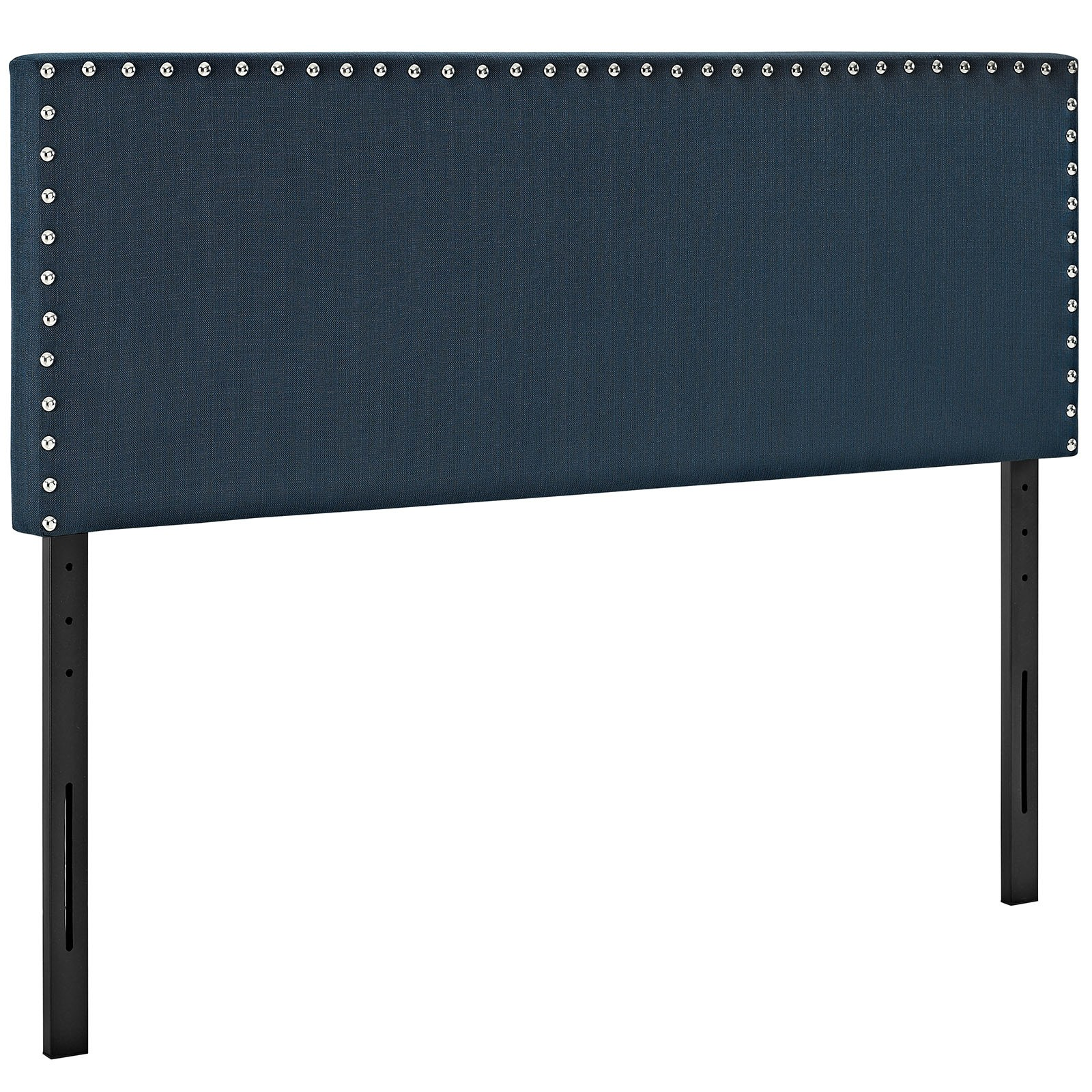 Phoebe Queen Fabric Headboard