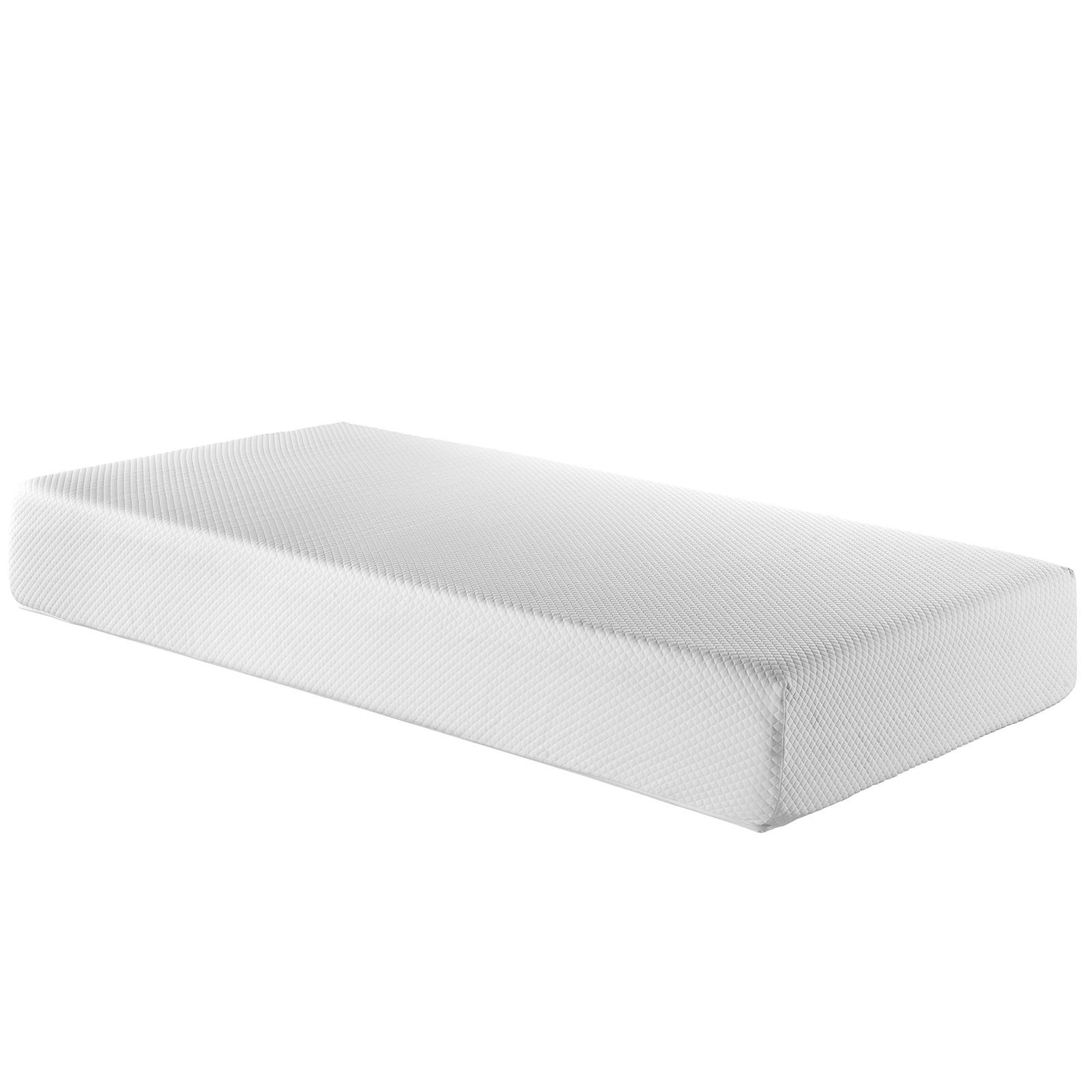 "Aveline 10"" Twin Mattress"