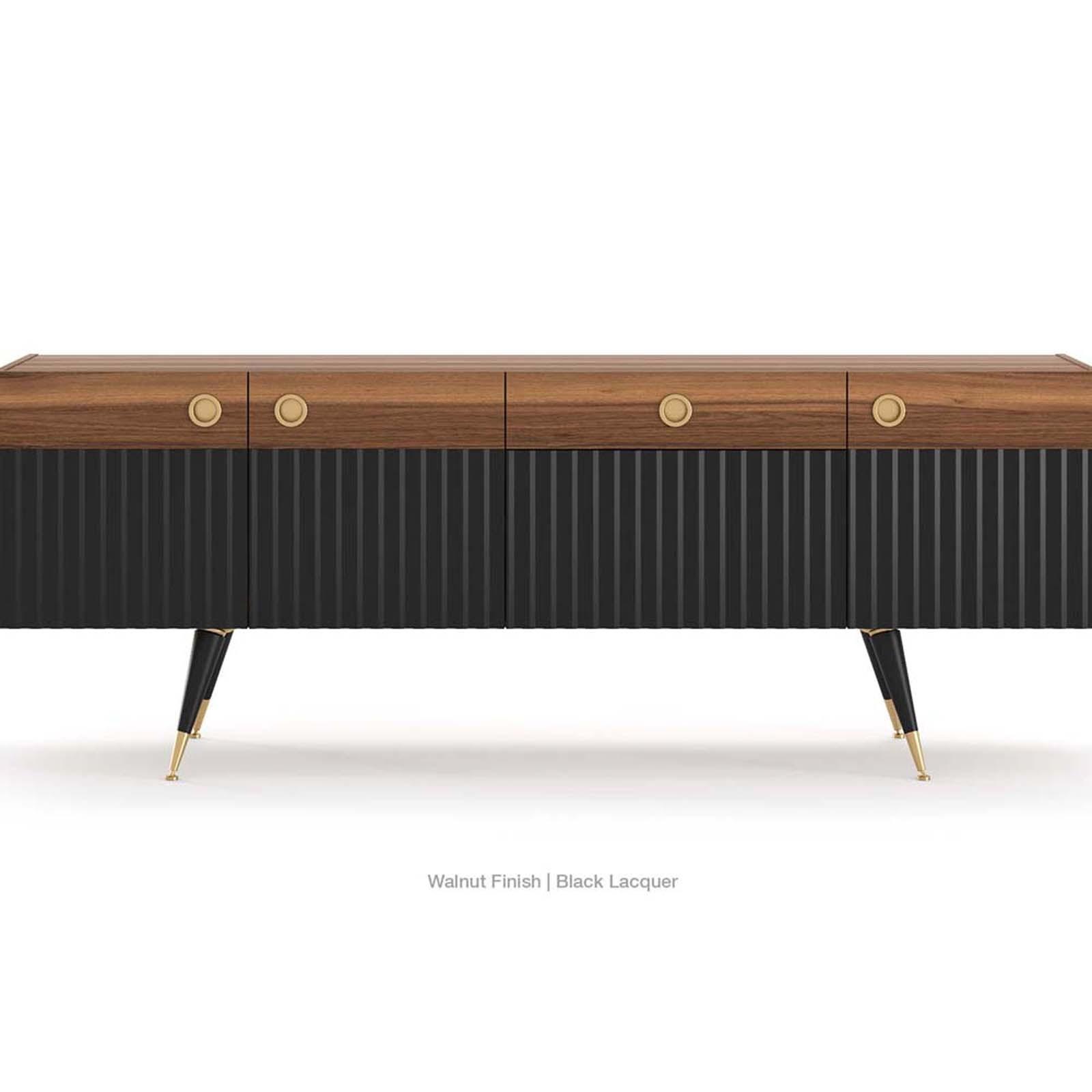Neomi Sideboard