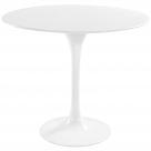 """Eero Saarinen Style Tulip Table - Fiberglass 36"""""""